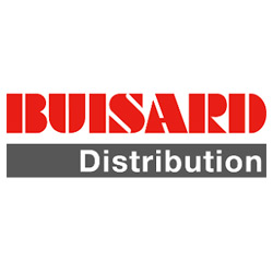 Buisard Distribution