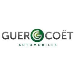 Guer Coet