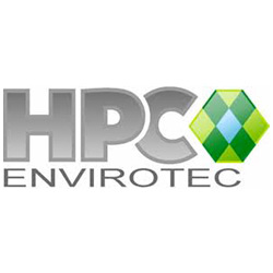 HPC Envirotec