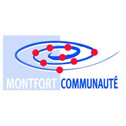 Montfort Communauté