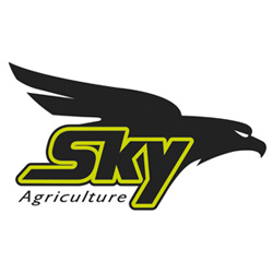 Sky agriculture