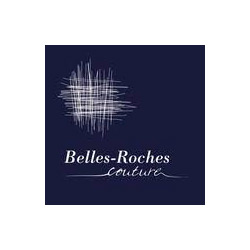 Belles roches Couture