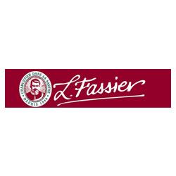 L Fassier