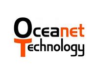 Oceanet Technologie