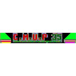 CMUP 35